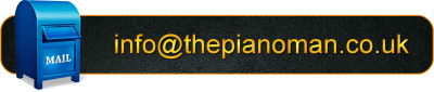Email info@thepianoman.co.uk