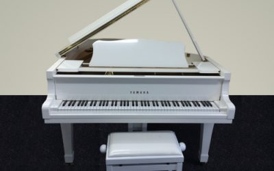 Yamaha CX2 Grand Piano