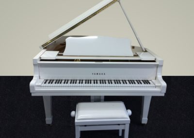 Yamaha CX2 Grand Piano