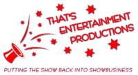Thats Entertainment Productions